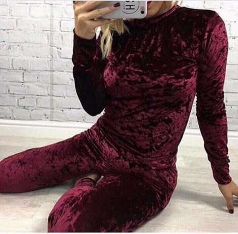 спортивный костюм женский мраморный велюр купить платье 42 -52 р Одесса - изображение 5