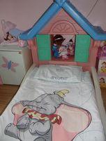 Little Tikes Willa Rewelacyjne łóżeczko łóżko domek