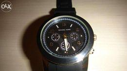 часы наручные Michael Kors
