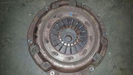 Корзина сцепления subaru impreza оригинал. Двигатель ej161