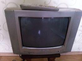 3737продаю телевизор VICETRON- TV enCOLOR de 37cm