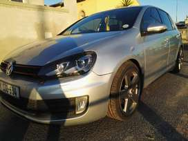 2009 Vw Golf 6 Dsg(Auto) cash offers welcome