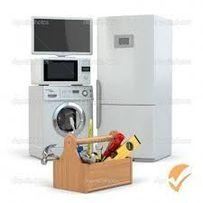 !Ремонт стиральных машин, холодильников, на дому у клиента, Полтава!