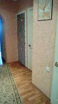 Продаю 2-х комнатную квартиру - сталинку