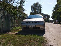 Продам Chevrolet Lacetti, Nubira 2004, Лачетти, Нубира