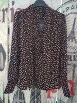 Рубашка, блузка Guess США, оригинал, женская брендовая