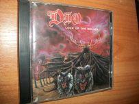 Фимрменные CD диски