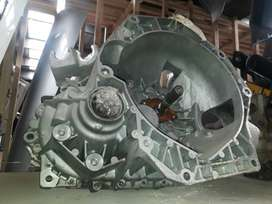 JEEP RENEGADE 1.6 USED REPLACEMENT TRANSFER CASE FOR SALE