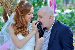 Фотосессия.Свадьба.Крестины.День рождения Фотограф Artem Chistyakoff