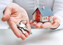 Строительство домов под ключ в Полтаве и Полтавском районе