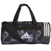 Torba adidas Convertible 3 Stripes Duffel Bag S Womens Graphic DT8654