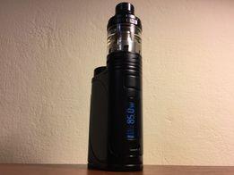 Оригінал. Нова електронна сигарета Eleaf iStick Pico 25 1-85W, варіват