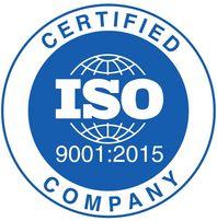 Сертификация товаров и продукции