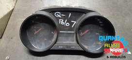 VW Polo 7 Cluster for sale