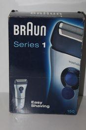 Maszynka do golenia Braun Series1 150
