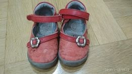 Дитячі туфельки
