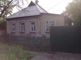 Дом теплый добротный ул. Ахтырского