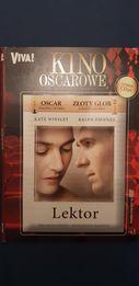 Lektor,Jagodowa miłość,Idealny facet dla mojej dziewczyny dvd