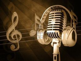 Репетитор по вокалу, уроки вокала по Skype, онлайн обучение вокалу.