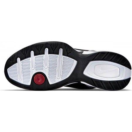 ОРИГИНАЛ! Nike Air Monarch IV (415445-101) Львов - изображение 4