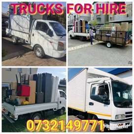 24/7 FURNITURE AND RUBBLES REMOVALS