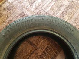 Комплект летних шин Giti Comfort SUV 520.