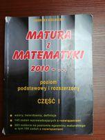 Matematyka Kiełbasa, Matura z Matematyki