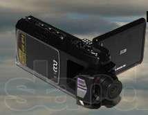 видеорегистратор с акуумулятором