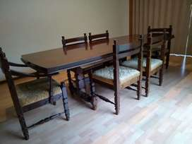 Lot furniture for sale