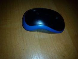 безпроводная мышка мышь