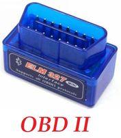 ОБД-2 ОБД2 ELM327 ELM-327 OBD2 OBD-2 VAG KKL GM12 диагностика авто