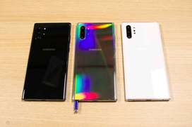 Looking for Note 10 Plus,