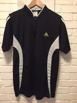 Koszulka sportowa T-shirt adidas L