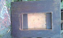 Стол для швейной машинки Singer