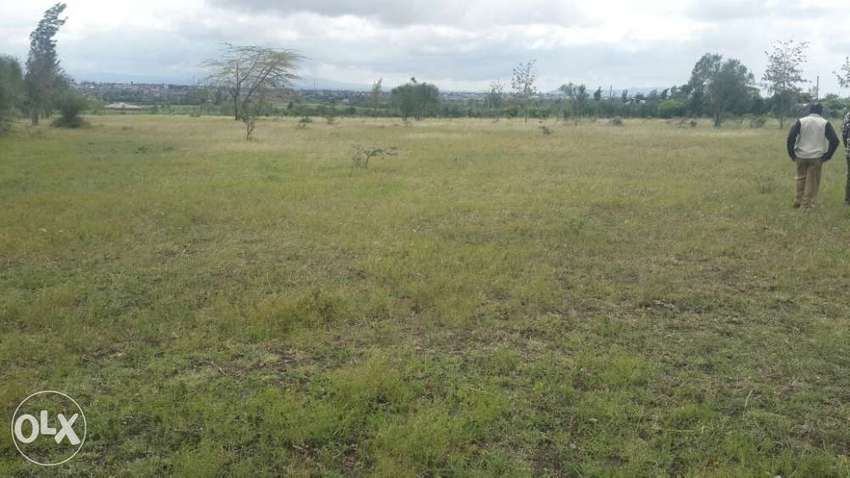 Mombasa rd, 1/4 acre at 15m,industrial,titled. 0