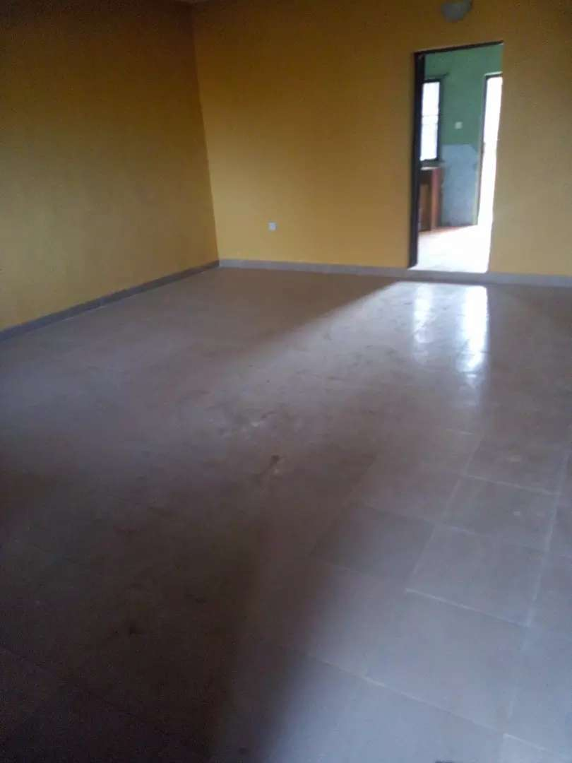 Neat 2bedroom flat for rent located at Meiran 0