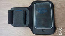 opaska na ramię (ARMBAND) BELKIN dla IPod touch
