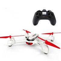 Квадрокоптер Hubsan H502E, GPS, HD камера, возврат домой,