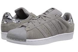 adidas Originals Superstar Sneaker 37 размер