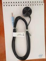 Samsung BN96-31644A ИК-удлинитель Blaster для Smart LED TV