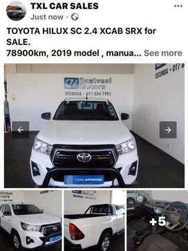 Check out our car sales txlcarsales on fb