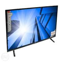 new TCL 32inch Digital TV LED countrywide delivery 0