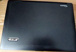 Продам ноутбук 15,4 дюйма недорого