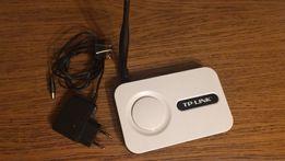 TP-LINK TL-WR340GD роутер