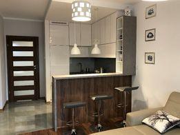 Apartament Marina House (ul.Szantowa)