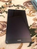 Планшет HUAWEI MediaPad T3-7