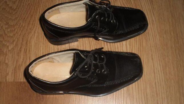 Pantofle 31 Przasnysz - image 1