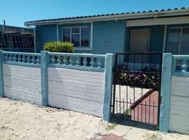 House to Rent in Mitchell's plain