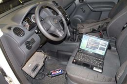 чип тюнинг,прошивка для авто,отключение EGR DPF FAP