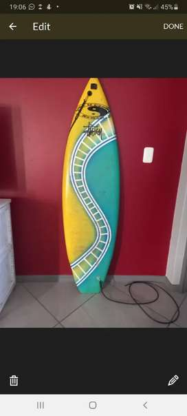 Surf Board for sale :)